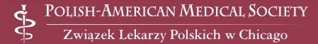polish american medical society